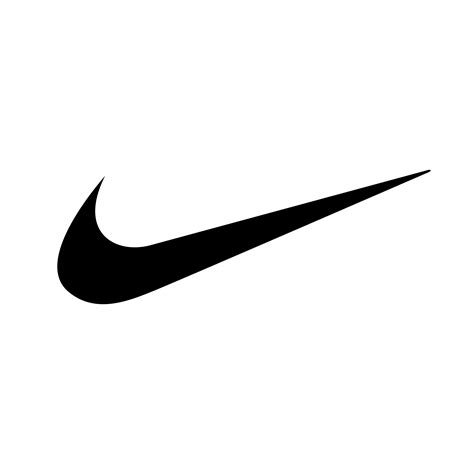 Free download nike golf black current logo in vector format. Nike logo png transparent clipart collection - Cliparts ...