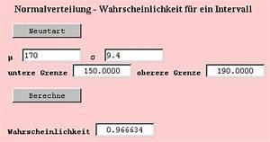 Emodul Berechnen : musterloesung ~ Themetempest.com Abrechnung