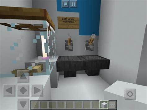 Mcpe Plane Minecraft Map
