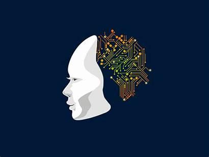 Ai Training Intelligence Artificial