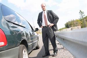 Top 7 Reasons Why You Need A Car Accident Lawyer ...