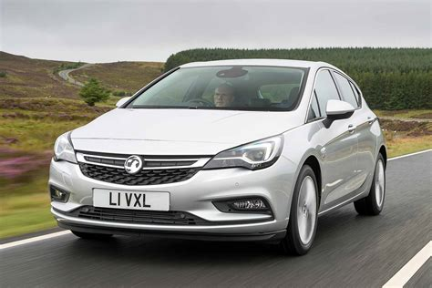 opel astra 2015 vauxhall astra review 2015 first drive motoring research