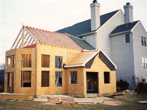 Home Additions  Elias Construction  Quality Remodeling. Pictures For Living Room Walls Australia. Modern Wall Art For Living Room. Small Living Room Layout Ideas With Fireplace. Bay Window Treatments For Living Room. Design Ideas For Very Small Living Rooms. Wall Panels For Living Room. Traditional Living Room Design Idea. Picture Design Of Living Room