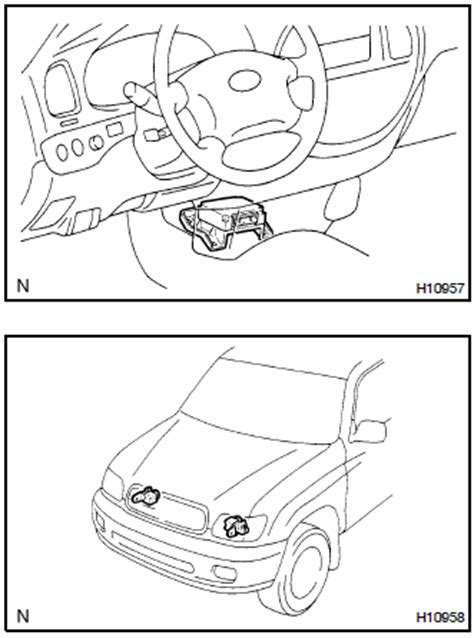 hayes auto repair manual 2003 toyota tundra security system toyota tundra 2000 2003 factory service manual repair7