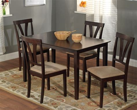 dining room sets for small spaces small room design great ideas dining room furniture sets for small space simple dining sets for