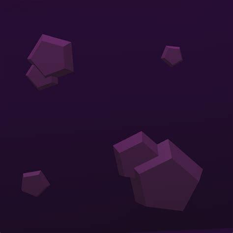 obsidian mining simulator wiki fandom powered  wikia