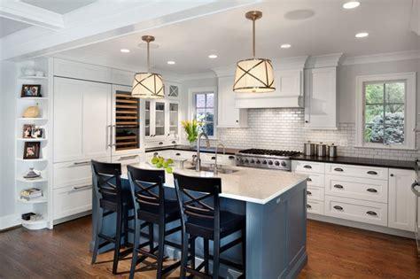 Fabulous Small Kitchen Island Design. Kitchen. SegoMego