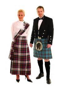 traditional dresses models photos scottish traditional dress