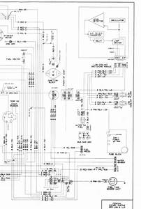Volvo C30 Wiring Diagram Transmission