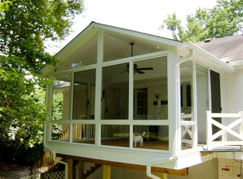 louisville sunrooms screen rooms more patio enclosures