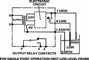 omron photo eye wiring diagram 30 wiring diagram images With electric eye relay