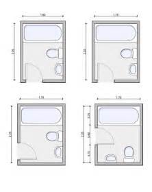 bathroom floor plan design tool impressive bathroom floor planner free design 6671