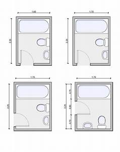 small bathroom layouts dimensions specs price release With small full bathroom floor plans