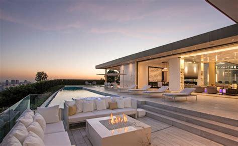 opus   million newly built modern home  beverly