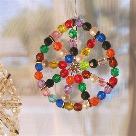 safety pin sun catcher safety pin crafts crafts