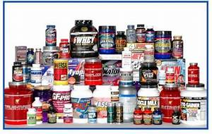 Supplements That Work