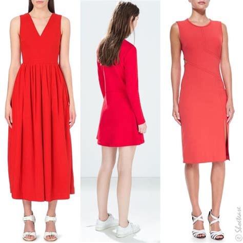 what color shoes to wear with a white dress best picks what color shoes to wear with dress