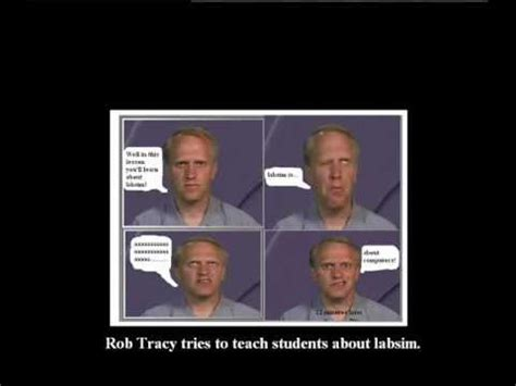 Rob Tracy Memes - tales of r tracy the best of rob tracy youtube
