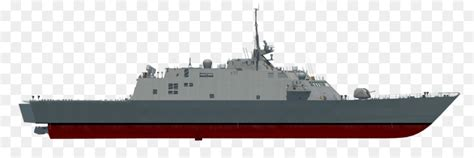 Free Us Navy Ship Silhouette, Download Free Clip Art, Free ...