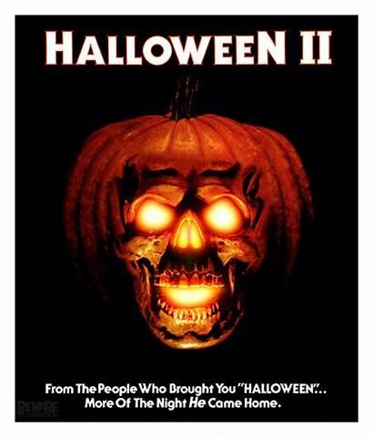 Halloween Posters Animated Ii Imgur John Horror