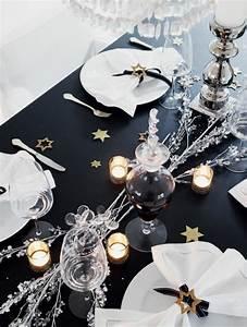 Tischdeko Weihnachten Silber : weihnachtliche tischdeko schaffen sie eine wirklich festliche atmosph re ~ Watch28wear.com Haus und Dekorationen