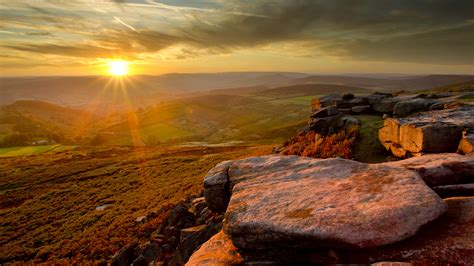amazing landscape wallpapers full hd    px