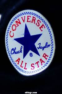 Converse iPhone Wallpaper | #1914 | ohLays