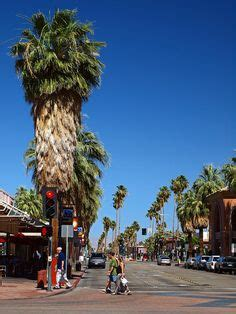 1000 images about palm springs outdoors on