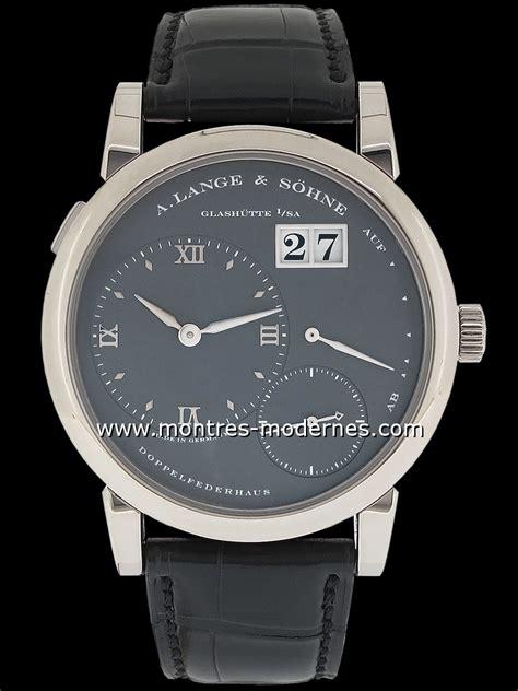 montres modernes et de collection 28 images montres