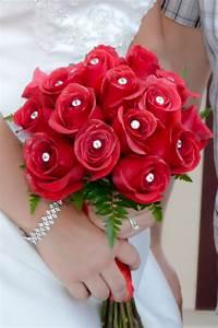 wedding flowers accessories mon bel ami wedding chapel