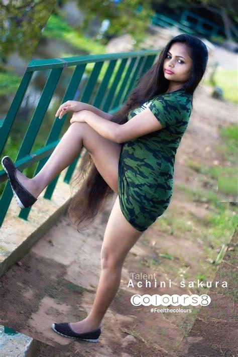 Sri Lankan Actress Hot Models And Sexy Girls Home Facebook