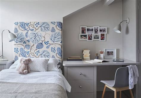 Desks For Small Bedrooms by New Interior Design Ideas For The New Year Home Bunch