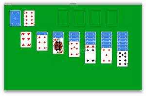Two Deck Spider Solitaire by Solitaire Solitairegame Solitairestent 第15页 点力图库