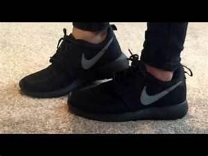 Best Nike Walking Shoes Nike Women's Roshe e Running