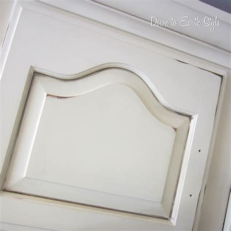 frame kitchen cabinets best 20 glazing cabinets ideas on refinished 7120