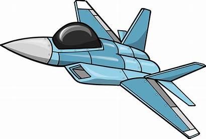 Jet Fighter Clipart Transport Clipartmag Scrapbook