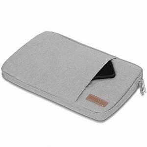Macbook Pro 13 Hülle : apple macbook pro 13 3 zoll h lle tasche schutzh lle schwarz grau cover case tablet pc ~ Eleganceandgraceweddings.com Haus und Dekorationen