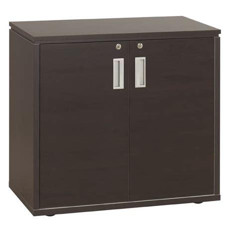 meubles de bureau ikea meuble rangement bureau ikea images