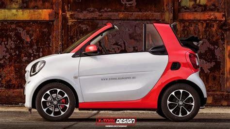 Best 25+ Smart Car Ideas On Pinterest  Smart Fortwo