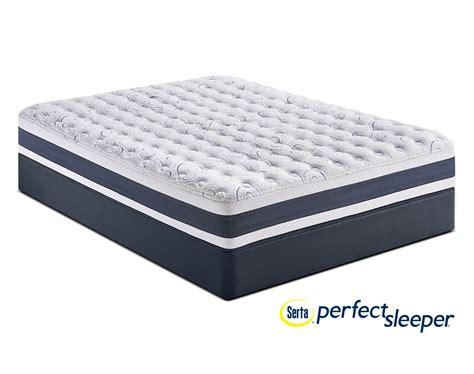 value city mattress futon mattress rochester ny