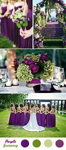 five fantastic spring and summer wedding color palette With wedding ideas for spring