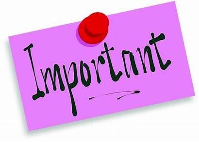 Note Reminder Notes Graphic Pixabay Vector Thumbtack