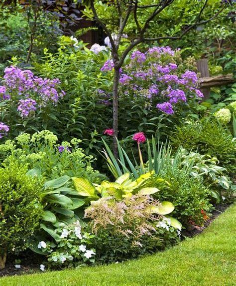 Garten Gestalten Trockener Boden by Ob Sonne Schatten Trockener Oder Feuchter Boden Hier
