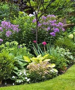 Blumen Für Schatten : stauden f r schatten 22 stauden f r schatten pflanzen und ~ Lizthompson.info Haus und Dekorationen