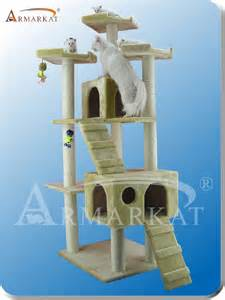 cheap cat towers cattreestore freeshipping cat tree cat condo cat