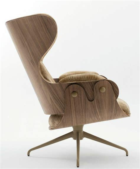 Ausgefallene Möbel by Ausgefallene M 246 Bel Vom Spanischen Designer Jaime Hayon