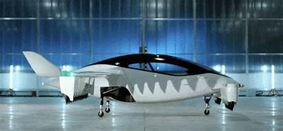 Lilium Flight Jet Footage Releases Test Transportup