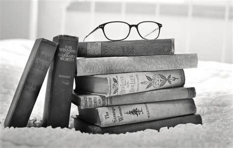 Disebut apakah proses evaluasi yang berlangsung secara terus menerus dalam. √Kumpulan 11+ Contoh Soal Uji Kompetensi Teks Buku Fiksi ...