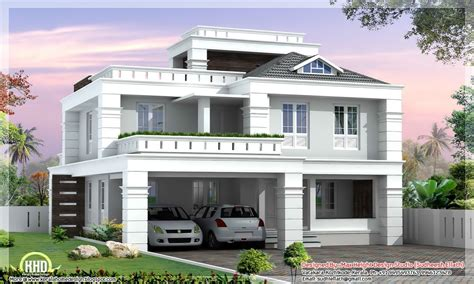 house with 4 bedrooms modern 4 bedroom house plans 3d floor plans 4 bedrooms 6