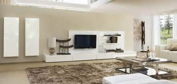 In Livingroom Things To Consider When Decorating Large Living Room